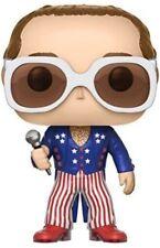 Elton John Pop Vinyl