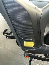 original smart eBike Akku / e bike / pedelec / Akku / NEU !!!
