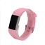 Genuine-Sports-Silicone-Bracelet-Strap-Replacement-Wristband-For-Fitbit-Charge-2