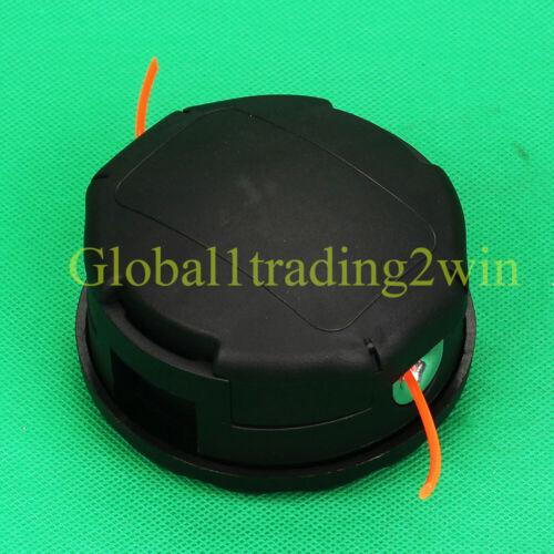 Trimmer Head For SHINDAIWA B251 DYB252 DYB254 DYB261 DYB321 DYB322