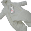 Baby-Snowsuit-Soft-Faux-Fur-Hooded-All-In-One-Snow-Suit-Romper-Pramsuit Indexbild 10