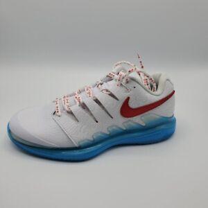 Men's Nike Air Zoom Vapor X Leather