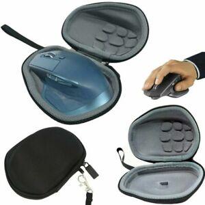 Tragetasche-Tasche-Case-Schutzhuelle-Fuer-Logitech-MX-Master-2S-Wireless-Maus-Neu