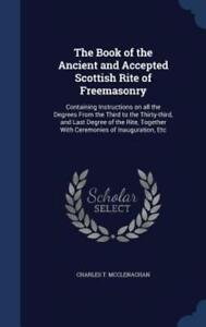 The-Book-of-the-Ancient-and-Accepted-Scottish-Rite-of-Freemasonry-Containing