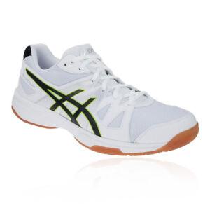 ASICS Gel Upcourt, Scarpe da Badminton Uomo