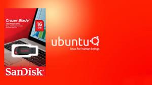 Ubuntu-Linux-18-04-3-LTS-64-bit-Live-OS-16-Gig-Bootable-Flash-Drive-Extra-PC