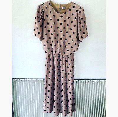 52f6521a Vintage | DBA - billige og brugte kjoler