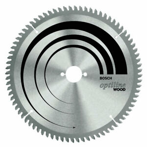 Bosch-Teeth-Optiline-Wood-Circular-Saw-Blade-305mm-x-30mm-x-40-2608640440