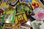 Lot-of-20-Board-Books-for-Children-039-s-Kids-Toddler-Babies-Preschool-Daycare thumbnail 6