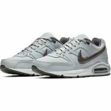 Nike Scarpe Uomo Sport Air Max Command Leather (749760 012) 44