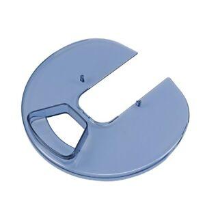 Lid-Splash-Guard-Mixing-Bowl-Kitchen-Appliance-Original-Bosch-Siemens-00482103