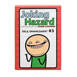 Genuine-New-Copy-Joking-Hazard-Deck-Enhancement-3