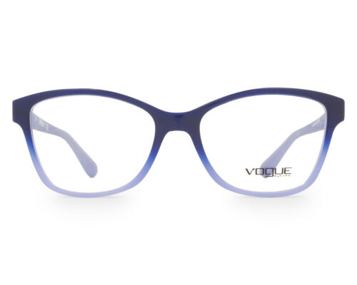 Glasses view VOGUE 2998 2346 BLUE GRADIENT
