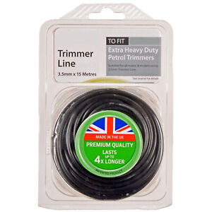 Round-Strimmer-Line-3-5mm-x-15m-for-Extra-Heavy-Duty-Petrol-Trimmer-Brush-Cutter