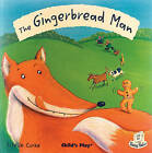 The Gingerbread Man by Child's Play International Ltd (Paperback, 2007)