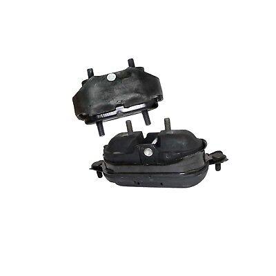 Transmission Motor Mounts Front Right or Left Set Kit 3.9 L For Chevrolet Impala