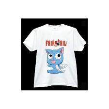 T-Shirt Fairy Tail