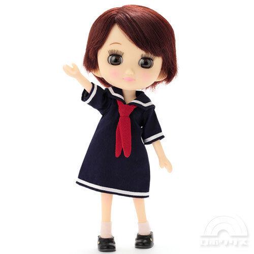 PETWORKS ODECO-Chan & & & Nikki Minami Kaze no ODECO-Chan sur Brisa Girl  Venta barata