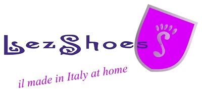 LezShoes