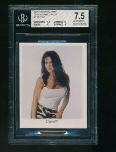 2001-Cardinal-WWE-WWF-Chyna-BGS-7-5
