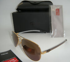 3564de69d3 item 5 New Ray-Ban RB 8317CH 001 6B 58mm Gold Frame Purple Mirror Polarized  Chromance -New Ray-Ban RB 8317CH 001 6B 58mm Gold Frame Purple Mirror  Polarized ...