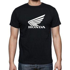 Honda motorcycle vintage tee shirt sorry