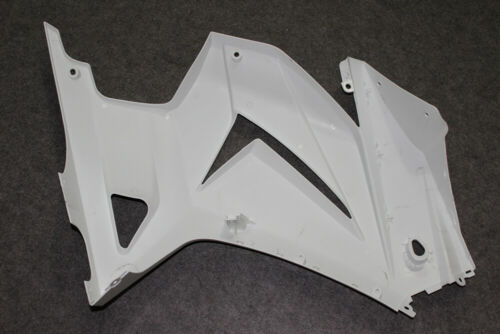 Fairing Kit Fit For Kawasaki Ninja 250R EX250 2008-2012 ABS Injection Bodywork