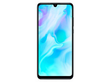 Artikelbild HUAWEI P30 lite, 128 GB, Midnight Black