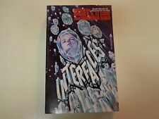 Interfaces by Ursula K. Le Guin and Virginia Kidd 1980 Science Fiction Anthology