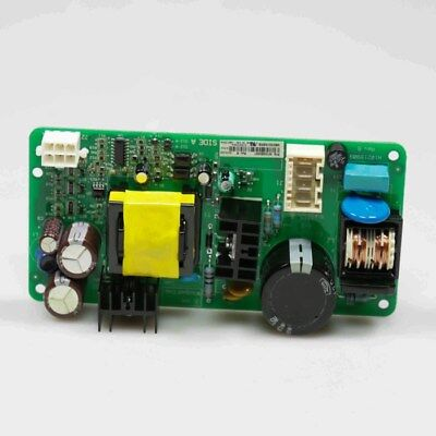 Whirlpool Appliance Electronic Control Board W10453401