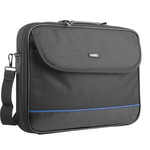 Natec-BAG-NATEC-17-3-034-Zoll-Notebooks-Laptop-Tasche-Schutz-Notebooktasche-43-9cm