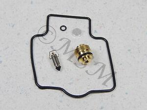 161835670948 moreover Kawasaki Klr 250 Parts as well 181956862007 additionally Arctic Cat Carburetor Parts in addition Kawasaki 1996 Wiring Harness Diagrams. on kawasaki ninja 300 parts