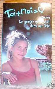 LE-GARCON-QUI-VIVAIT-DANS-MA-TETE-a-partir-de-10-ans