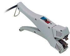 Clam Shell Spot Seal Hand Held Heat Sealer Multi Purpose Packing Tool Equipment