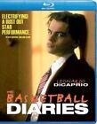 Basketball Diaries 0660200316822 Blu Ray Region a