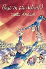 Best in the World by Chris Powling (Paperback, 2004)