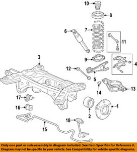 2006 Honda Pilot Engine Diagram | Wiring Diagram on