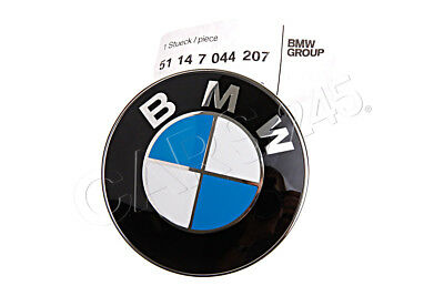 Genuine BMW Z4 Roadster E89 Z4 18i 20i Storage Compartment Front 51169157590