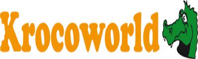 krocoworld