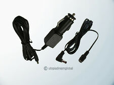 Car Adapter For Celestron NexStar 8i 4SE 6SE 8 SE Telescope Auto Power Supply