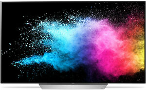 NEW-LG-65-034-OLED-TV-C7-OLED65C7T-from-Bing-Lee