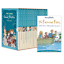 Enid-Blyton-The-Classic-Collection-15-Copy-Slipcase-New-amp-Sealed thumbnail 1