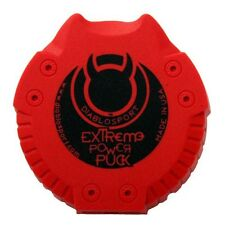 Diablo Sport Extreme PowerPuck Performance Tuner for 07.5-2015 Dodge Cummins 6.7