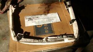 Airbag-tendina-destro-lato-passeggero-Audi-A1-039-14-codice-8X4880742B