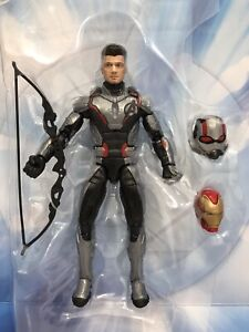 Marvel Legends Infinity War Falcon loose New Target 2-Pack Exclusive