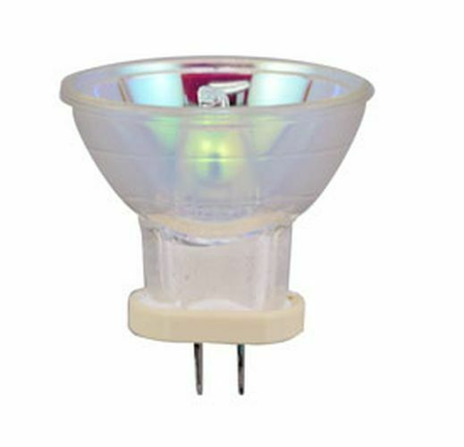 REPLACEMENT BULB FOR DONAR 28407 80W 12V