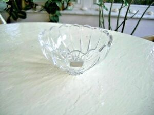 Mikasa-6-034-Crystal-Decorative-Bowl
