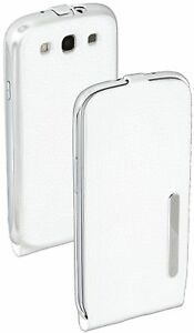 Samsung-Licensed-Leather-Effect-Vertical-Flip-Clip-On-Case-Cover-for-Samsung