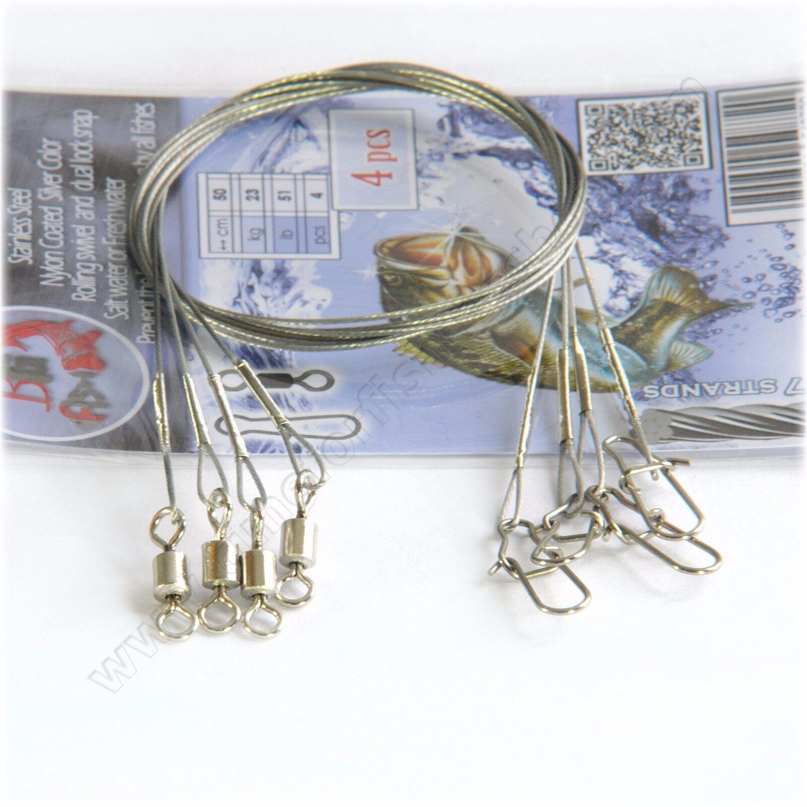 50Pcs Carp Fishing Bait Accessories Hook Sleeve Hair Rig Soft Aligner Sleev G8O7