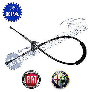 Cavo-selettore-Alfa-Mito-Fiat-Punto-1-3-Multijet-Cod-32-2032-55230718
